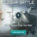 現代模擬戰爭