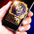 模拟警察特警