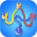 Go Knots 3D漢化版