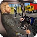 小車模擬高速公路駕駛游戲