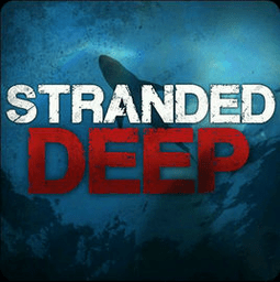 深海搁浅游戏
