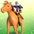 Knights Runner