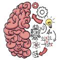 Brain Test謎題急轉彎