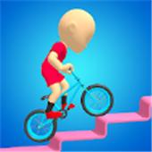 BMX單車競速