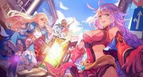 JRPG游戏推荐2020