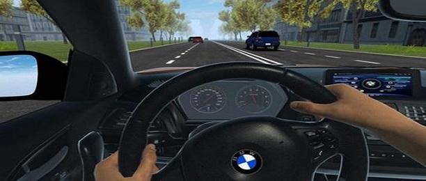 可以挂挡的开车驾驶游戏大全