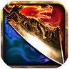 龙族战神传奇互通版