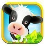 奇乐奶牛农场红包版