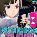 PetrichorTimeAttack
