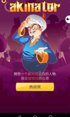 网络天才中文版图2