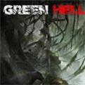 绿色地狱游戏