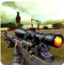 igi狙擊手美軍特戰行動