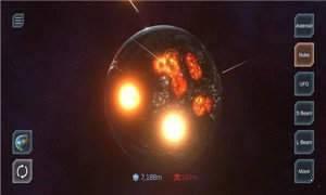 破坏星球模拟器图2