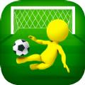足球王子游戏