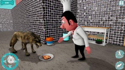 宠物烹饪模拟器图2