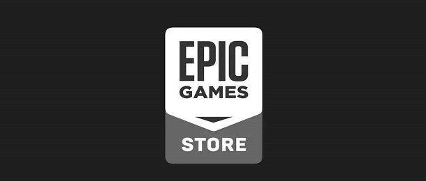 epic免费游戏汇总