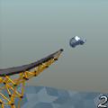 聚合橋2完整版