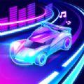 超跑電音3D