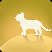 旅行貓咪世界