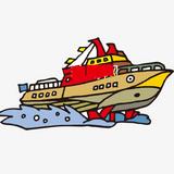 船艇大挑戰