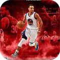 NBA2k21正版手游