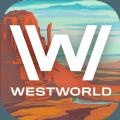 西部世界觉醒vr官方版