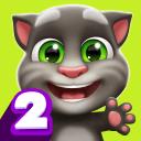 我的湯姆貓2破解版