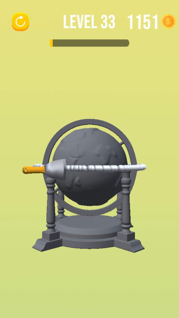 焊接模拟器