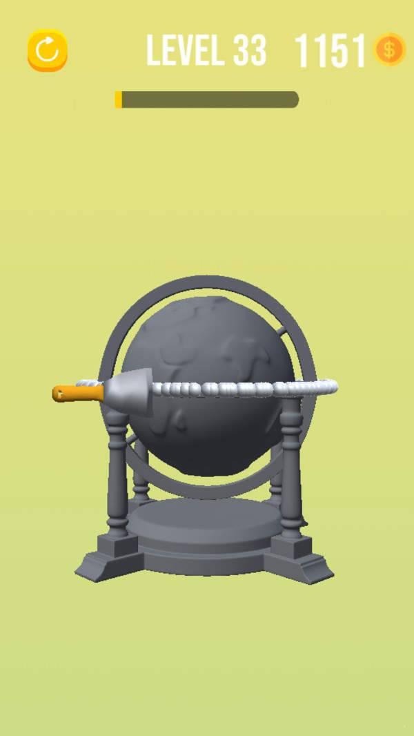焊接模拟器图1