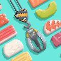 Rising Sushi游戏