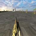 混蛋江湖3D游戏