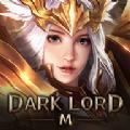 黑暗君主M