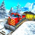 煤炭火車運輸模擬器