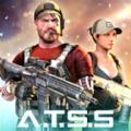ATSS反恐小隊