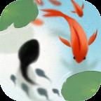 蝌蚪变龙虾游戏
