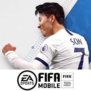 FIFA Mobile國際版
