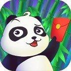 熊貓大亨紅包版