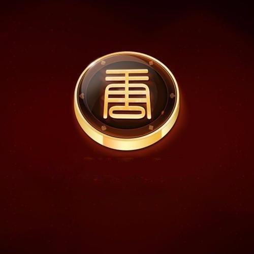 唐朝棋牌app