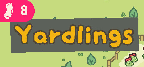 Yardlings游戲