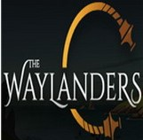 The Waylanders搶先體驗版