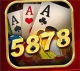 盛大棋牌5878