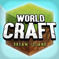 夢幻島之世界工藝