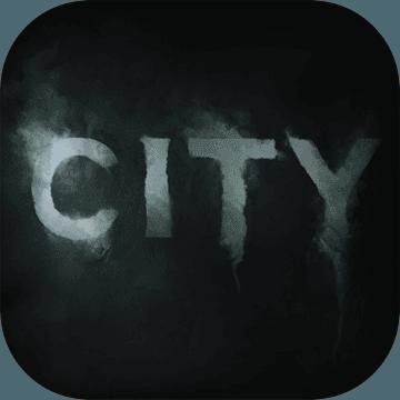 网易city官方版