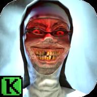 恐怖修女破解版