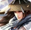 俠客風云傳2.1最新版