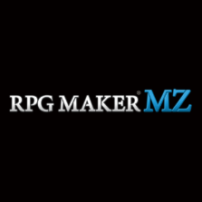 RPG制作大師MZ手機版