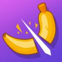 水果削削乐游戏
