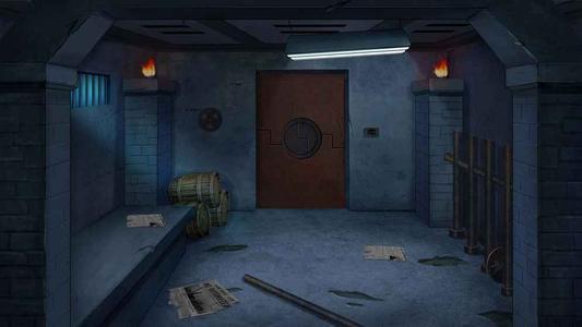 貓與密室系列游戲大全