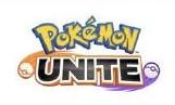 寶可夢Unite