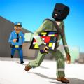強盜大師3D